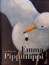 Emma Pippifilippi