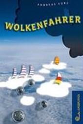 Wolkenfahrer