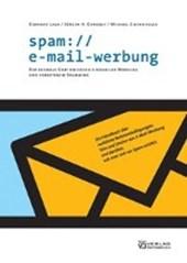 spam://e-mail-werbung