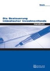 Die Besteuerung inländischer Investmentfonds