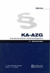 KA-AZG