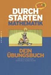 Durchstarten in Mathematik 8. Schulstufe. Dein Übungsbuch
