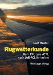 Flugwetterkunde