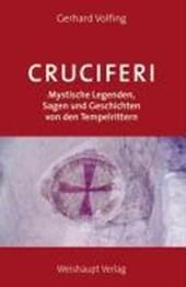 Cruciferi