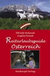 Reiturlaubs-Guide Österreich