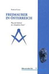 Freimaurer in Österreich