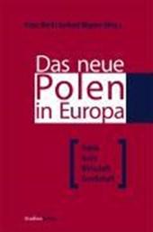 Das neue Polen in Europa
