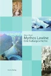 Mythos Lawine