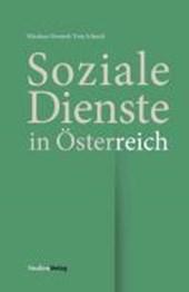 Soziale Dienste in Österreich