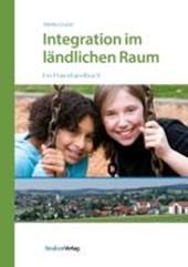 Integration im ländlichen Raum