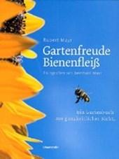 Gartenfreude Bienenfleiss