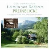 Heimito von Doderers Preinblicke