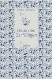 Haus der Barfüßigen