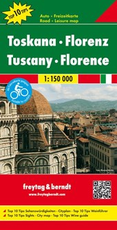F&B Toscane, Florence