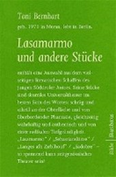 Lasamarmo und andere Stücke