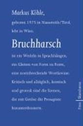 Bruchharsch