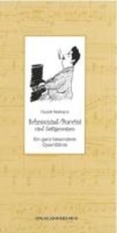 Schmunzel-Puccini und Zeitgenossen