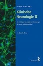 Klinische Neurologie II