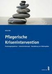 Pflegerische Krisenintervention