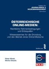 Österreichische Online-Medien