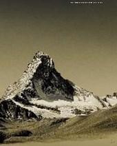 Quart Heft für Kultur Tirol