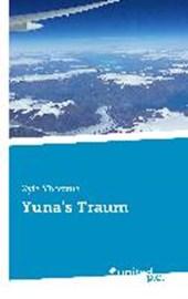 Yuna's Traum