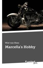 Marcella's Hobby