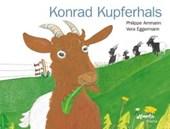 Konrad Kupferhals