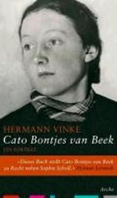 Cato Bontjes van Beek