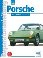 Porsche 911 Carrera 1975 bis