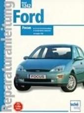 Ford Focus ab Baujahr