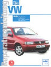 VW Polo III  März 1996 bis