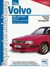 Volvo 850/V70 I