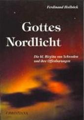 Gottes Nordlicht
