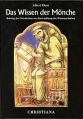 Das Wissen der Mönche