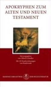Apokryphen zum Alten und Neuen Testament