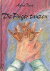 Die Finger tanzen