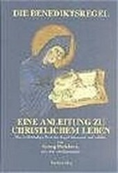 Die Benediktsregel