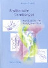 Rhythmische Einreibungen