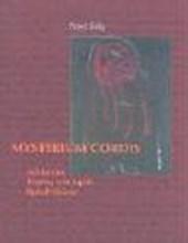 Mysterium cordis