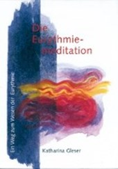 Die Eurythmiemediation | Katharina Gleser |