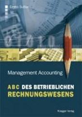 ABC des betrieblichen Rechnungswesens