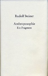 Anthroposophie | Rudolf Steiner |