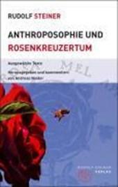 Anthroposophie und Rosenkreuzertum