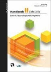 Handbuch Soft Skills