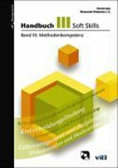 Handbuch Soft Skills 3