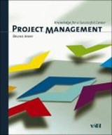 Project Management | Bruno Jenny |