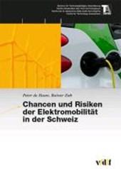 Chancen und Risiken der Elektromobilität