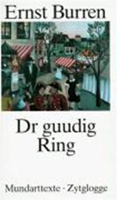 Dr guudig Ring