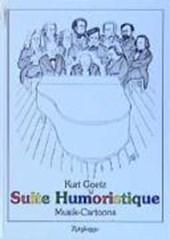 Suite Humoristique